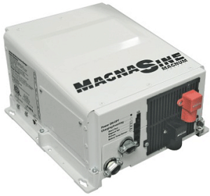 HOW TO CHOOSE A RIGHT INVERTER AND BATTERY